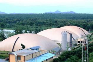 southeast-asian-countries-shift-to-biogas-from-palm-oil-mill-effluent